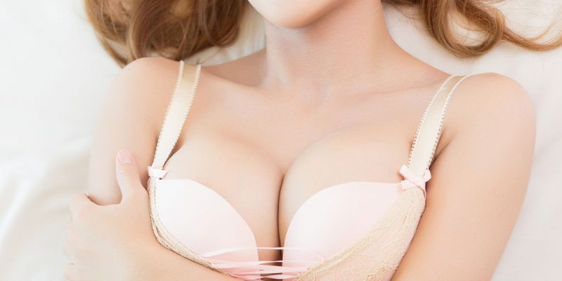 How Much Does Breast Augmentation Cost in South Korea?