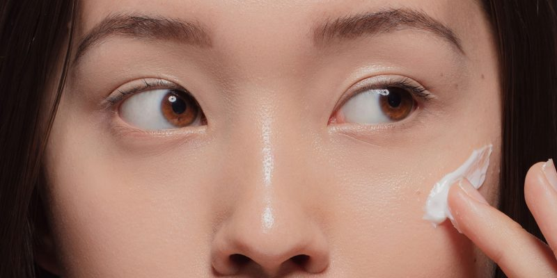 Double Eyelid Surgery Costs in South Korea 2020 Guide